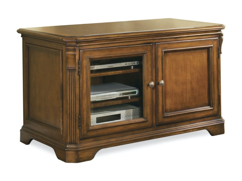 Hooker Furniture Brookhaven44