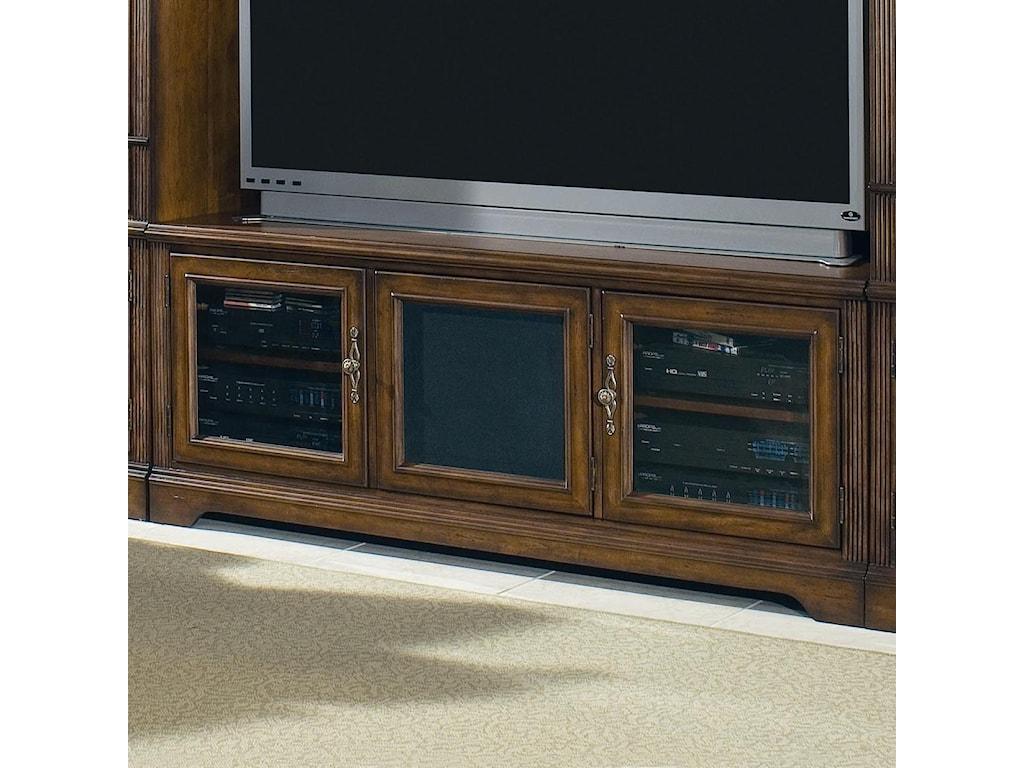 Hamilton Home BrookhavenTV Console