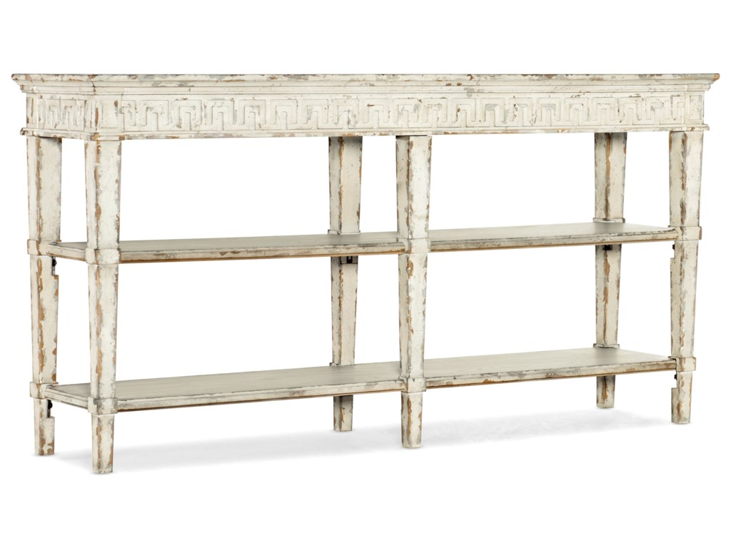 Hooker Furniture CadenceConsole Table