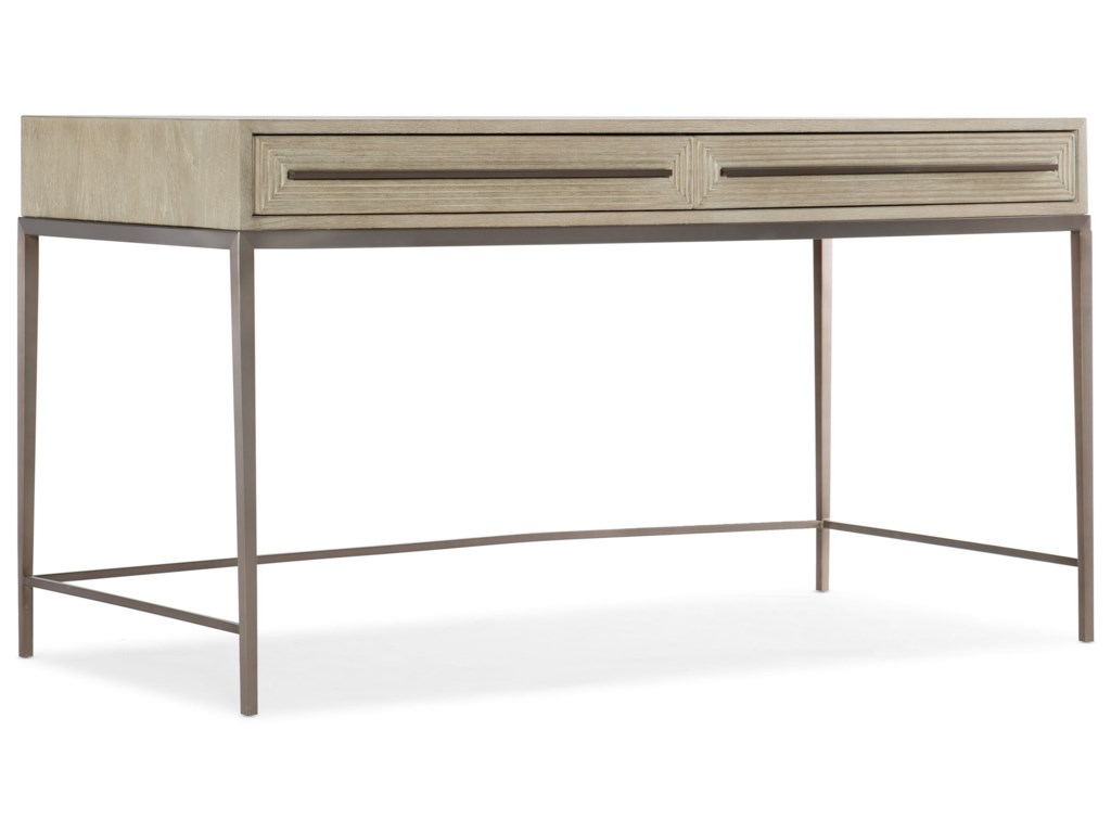 Hooker Furniture CascadeDesk