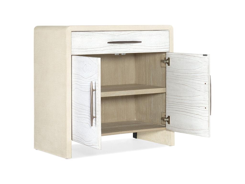 Hooker Furniture CascadeCredenza