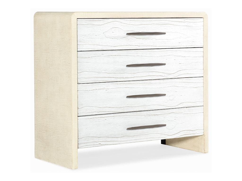 Hooker Furniture CascadeBachelor Chest