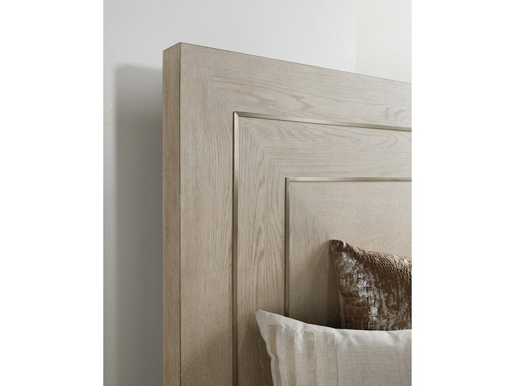 Hooker Furniture CascadeKing Bed