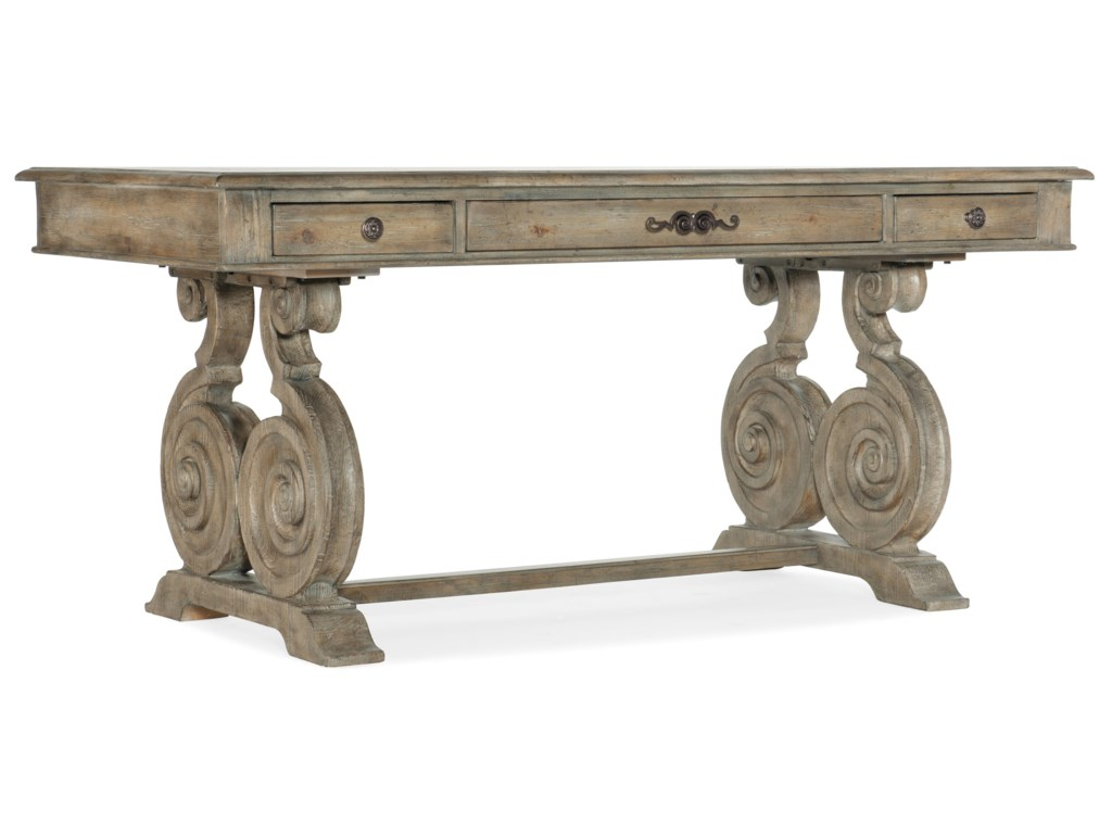 Hooker Furniture CastellaWriting Desk