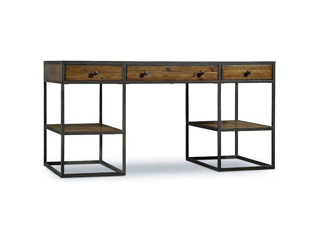 Hooker Furniture ChadwickWriting Desk