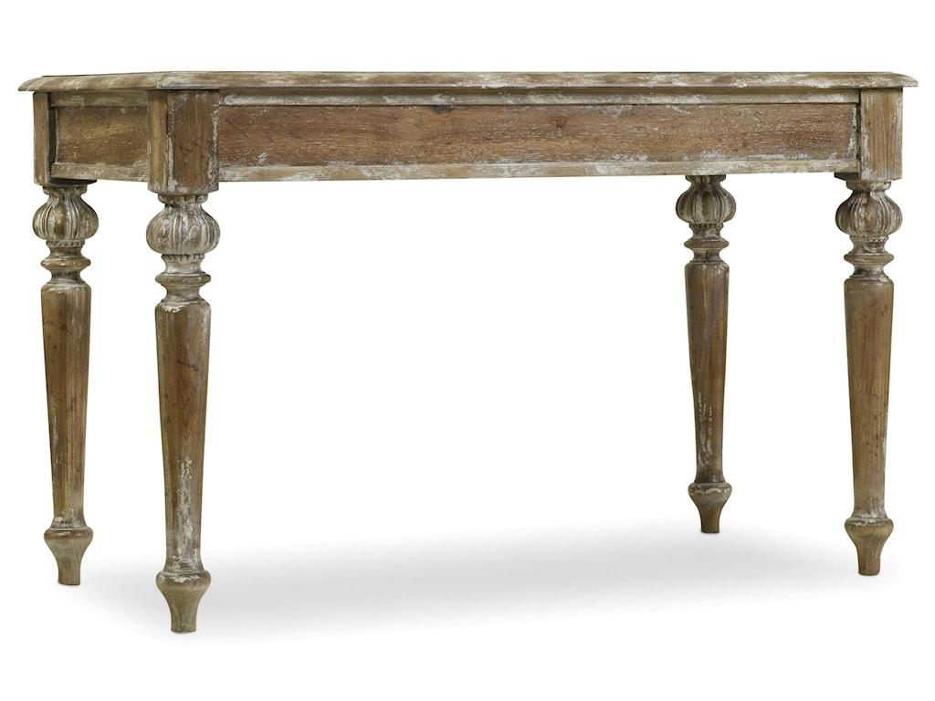 Hooker Furniture ChateletWriting Desk
