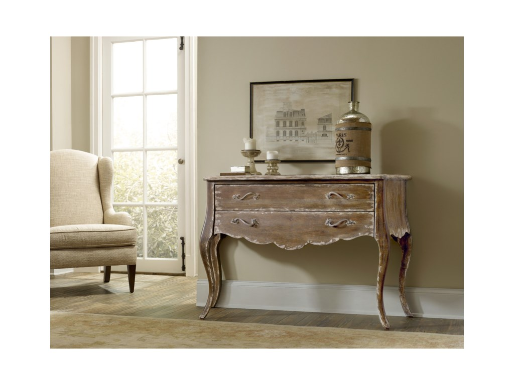 Hooker Furniture ChateletAccent Chest