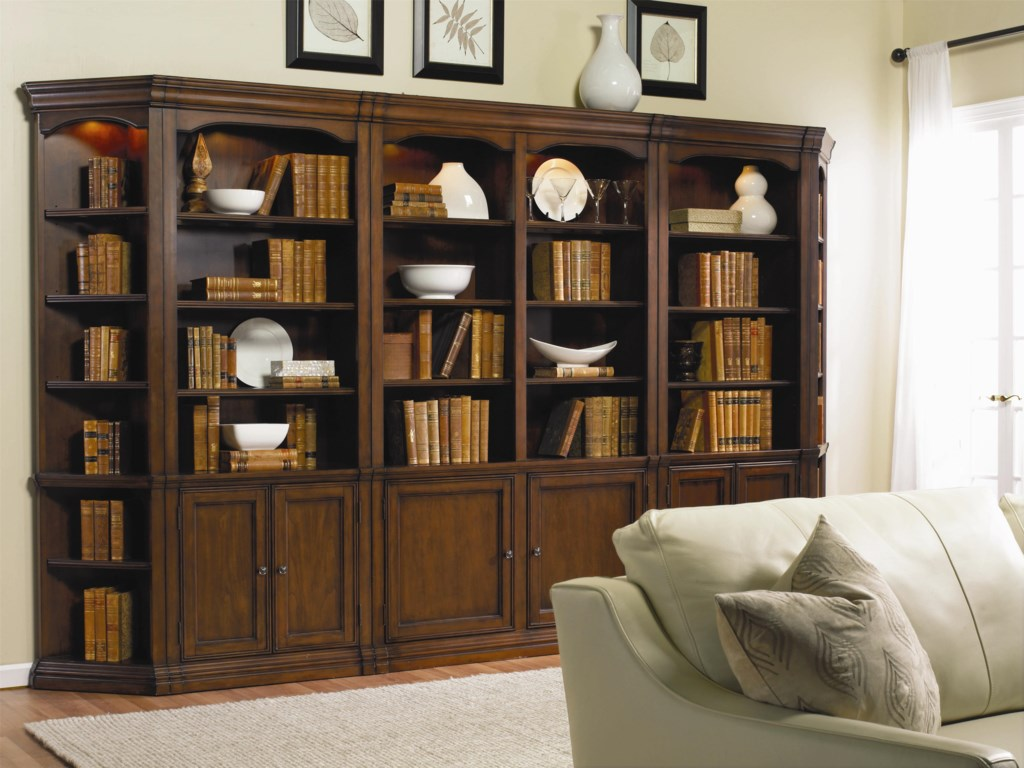 Shown with 32 Inch Wall Cabinet