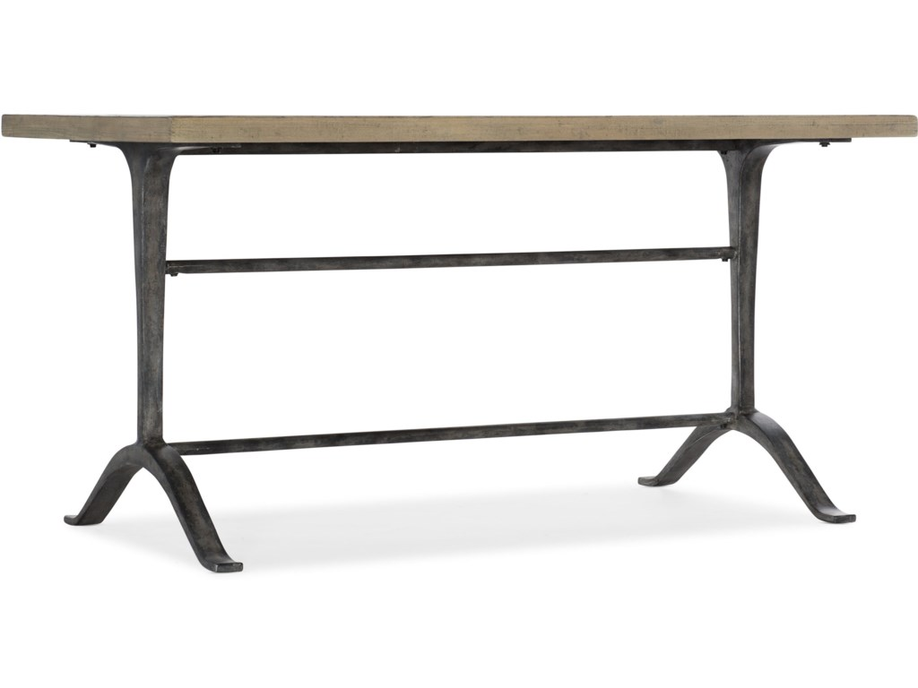 Hooker Furniture Ciao BellaWriting Desk