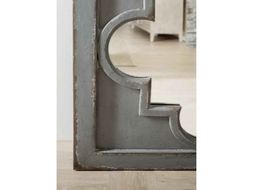 Hooker Furniture Ciao BellaFloor Mirror