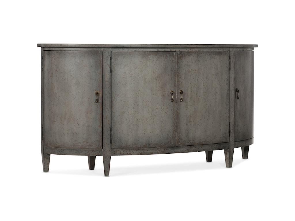 Hooker Furniture Ciao BellaBuffet