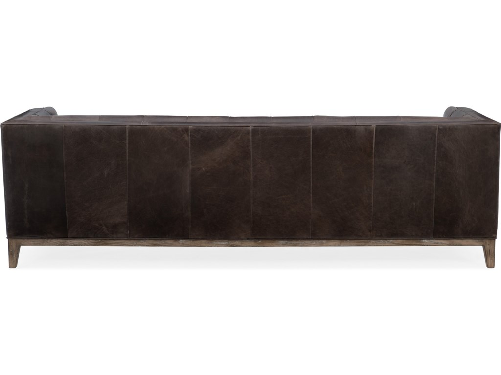 Hooker Furniture CitizenSofa