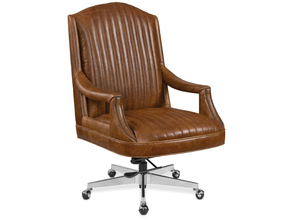 Hooker Furniture ClaybrookHome Office Chair