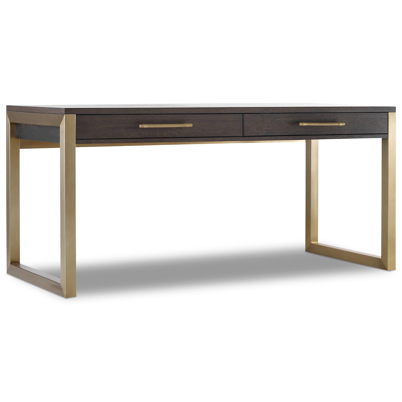 Bon Dunk U0026 Bright Furniture
