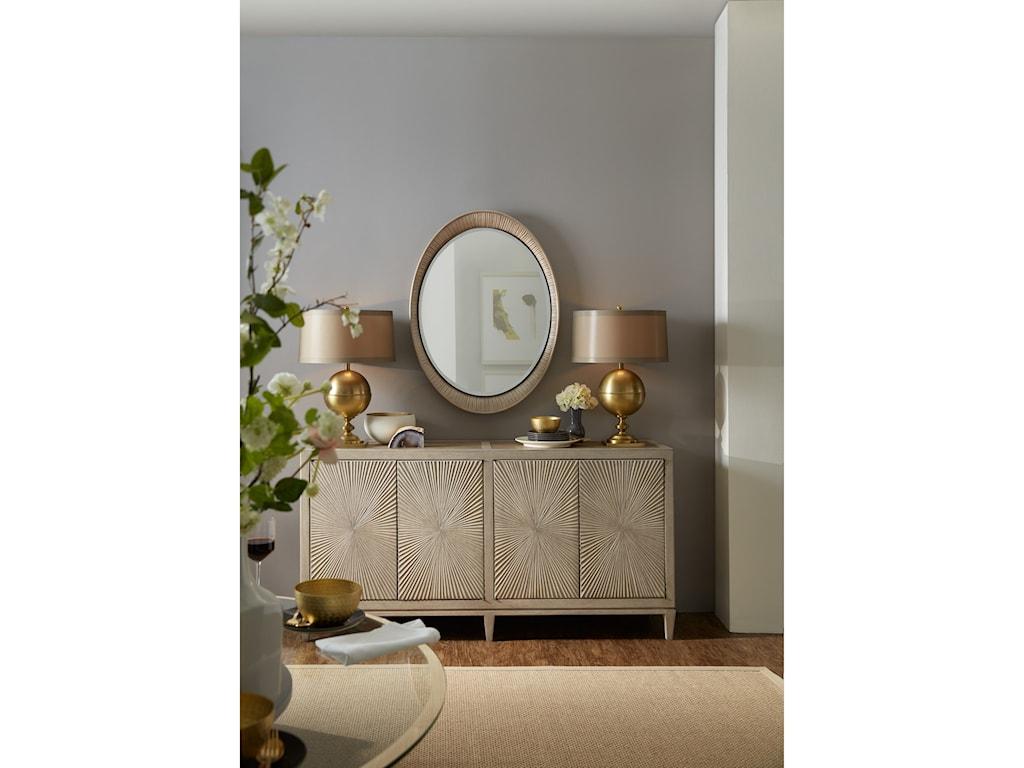 Hooker Furniture ElixirBuffet