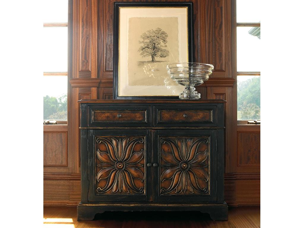 Hooker Furniture GrandoverAccent Chest