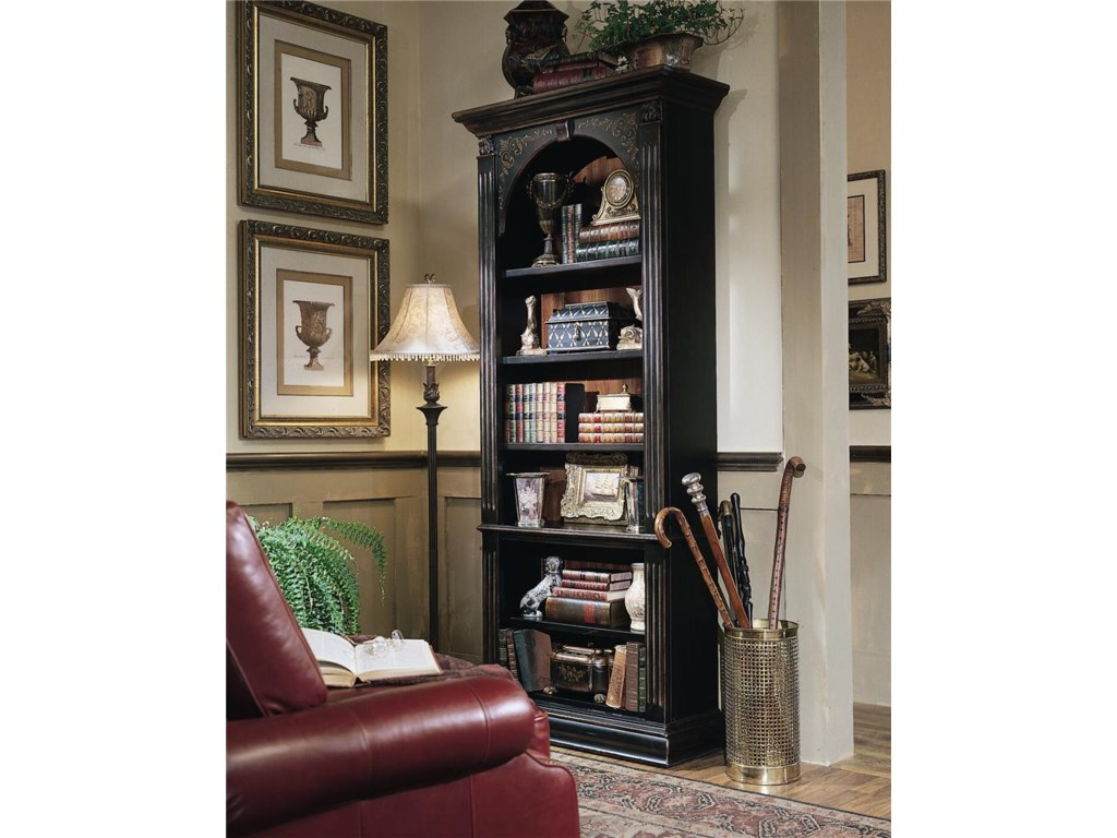 Hooker Furniture Seven SeasBookcase