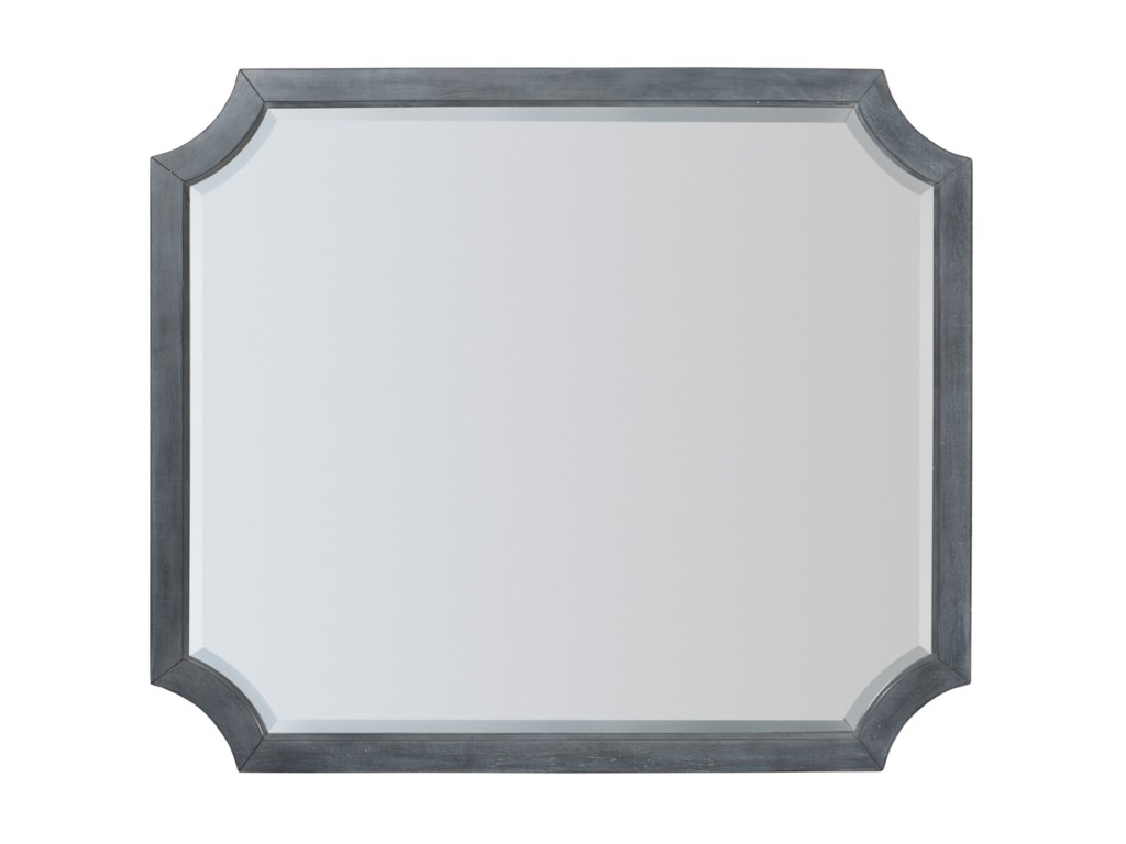 Hooker Furniture HamiltonMirror