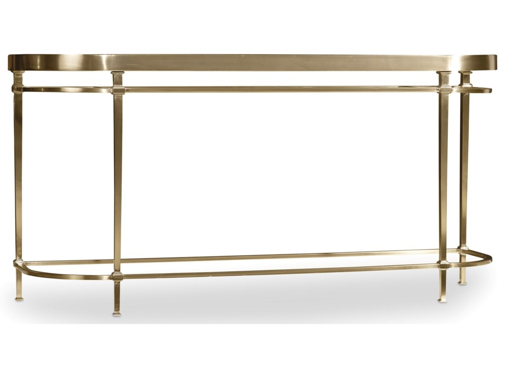 Hooker Furniture Highland ParkConsole Table
