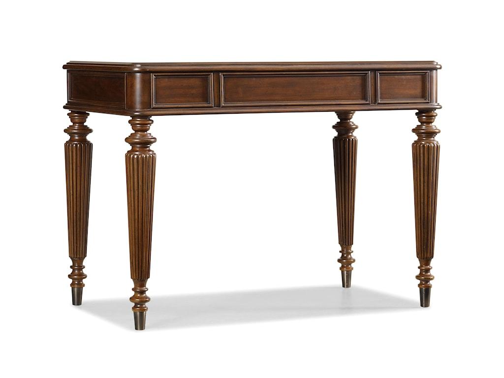 Hooker Furniture Home OfficeLeg Desk