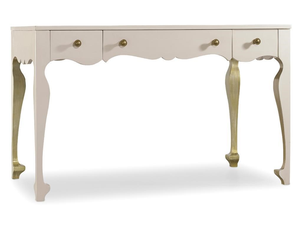 home office writing desk. Hooker Furniture Home OfficeAccent Writing Desk Office