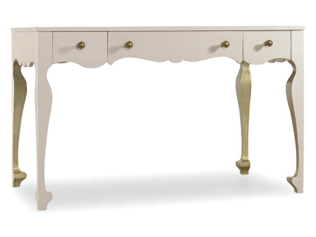home office writing desks. Hooker Furniture Home OfficeAccent Writing Desk Office Desks H