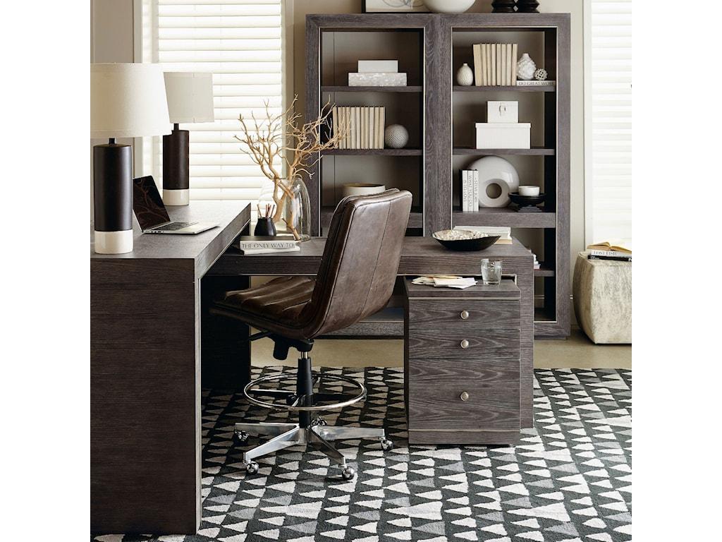 Hooker Furniture House BlendOffice Group