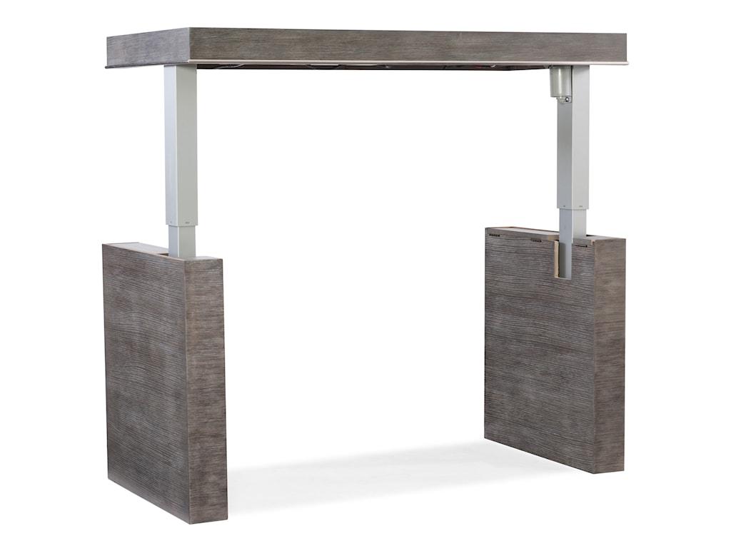 Hooker Furniture House Blend52