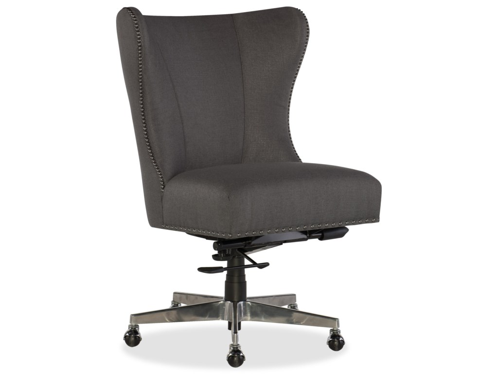 Hooker Furniture JulietHome Office Chair