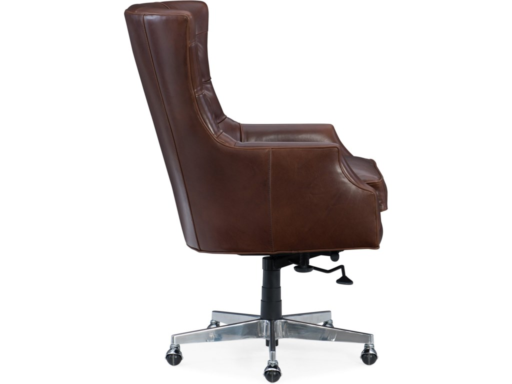 Hamilton Home KeatonHome Office Chair