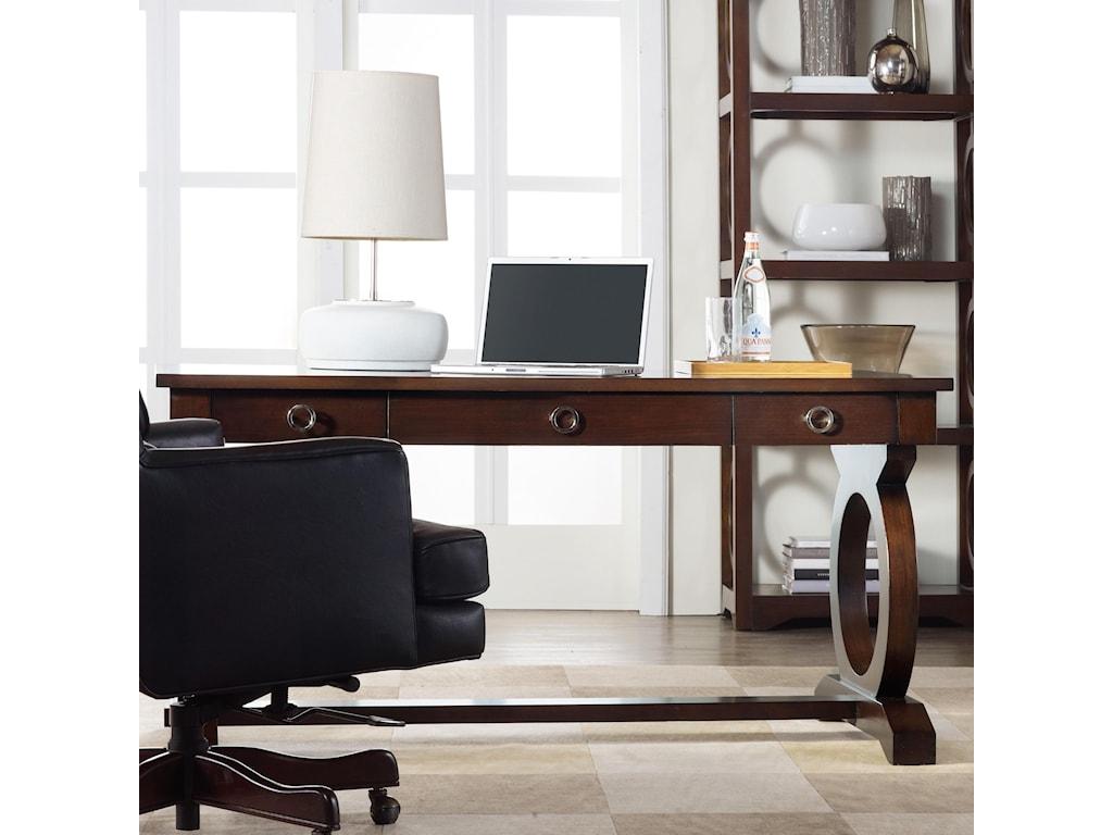 Hooker Furniture KinseyKinsey Writing Desk