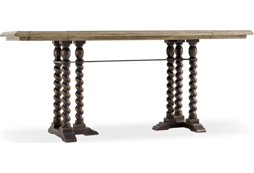 Furniture La Grange 6960 75206