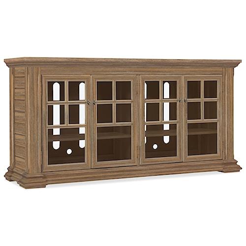 Hooker Furniture Lagunitas 68