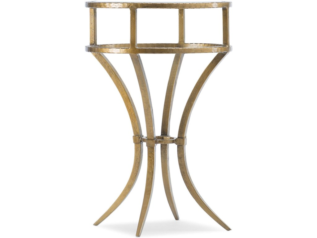 Hooker Furniture LaurengMartini Table