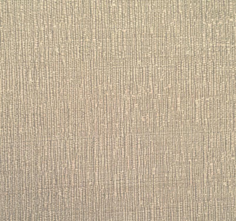 Fabric Detail Shot