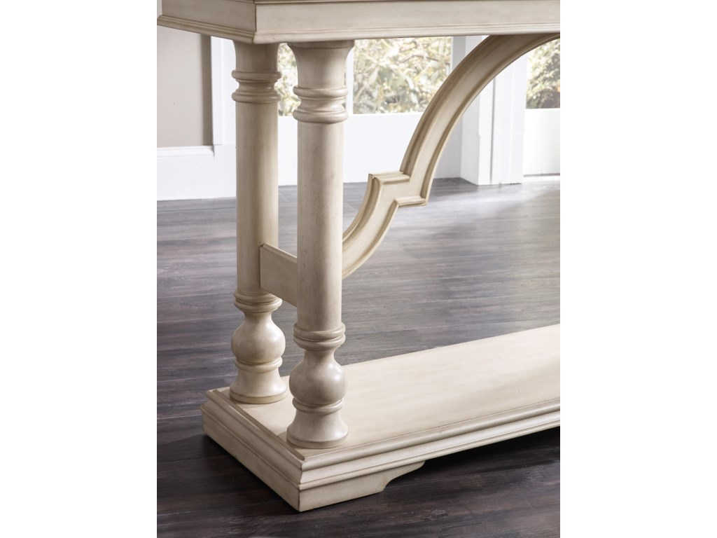 Hooker Furniture LeesburgConsole Table