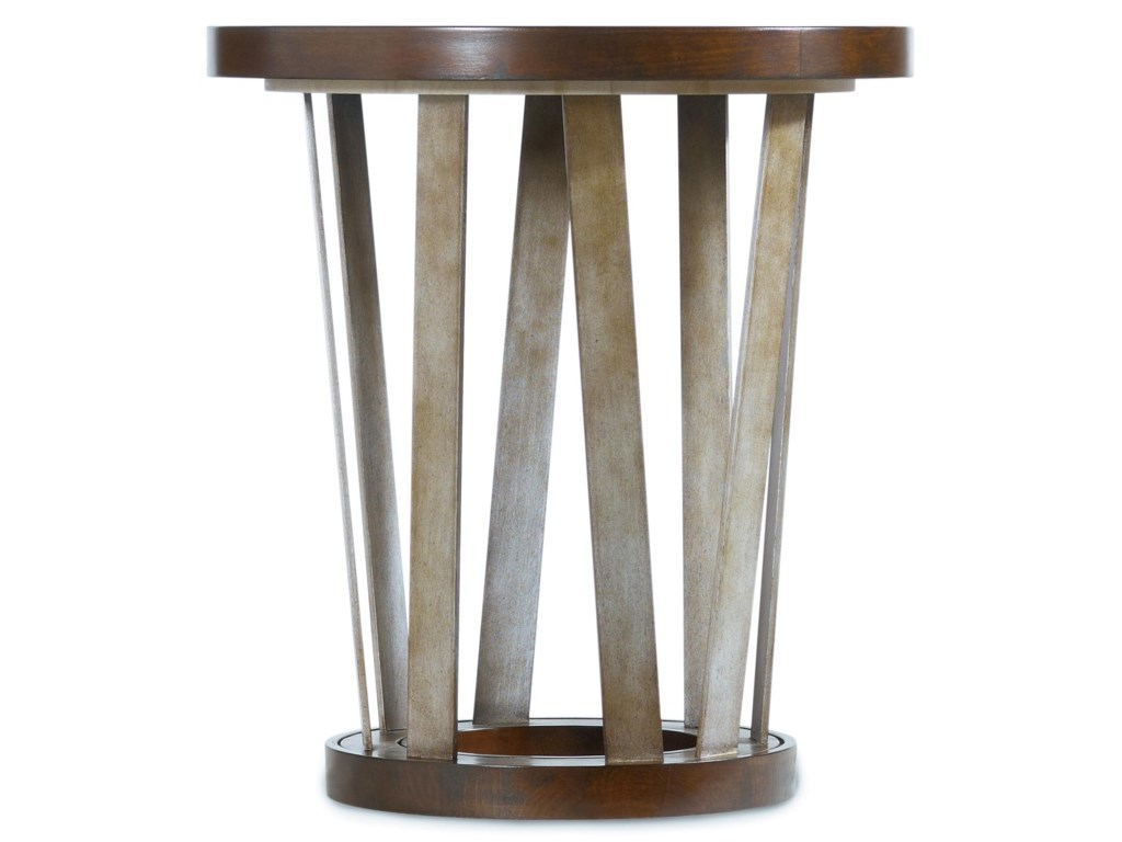 tempered amazing top glass round lincoln coffee simple awesome ideas of and tables end table collection