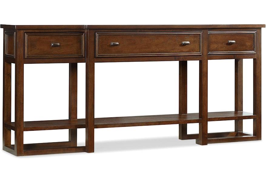 Furniture Lorimer 72 Inch Sofa