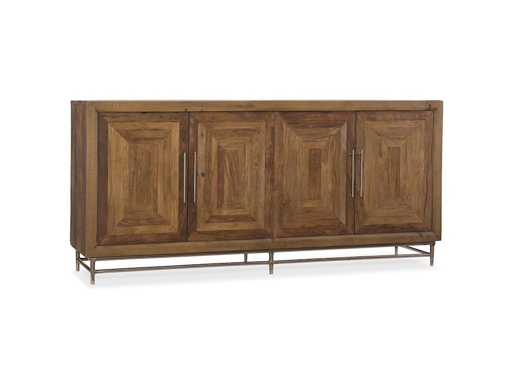 Hooker Furniture L'UsineConsole