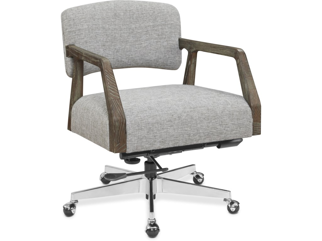 Hooker Furniture MasonHome Office Chair