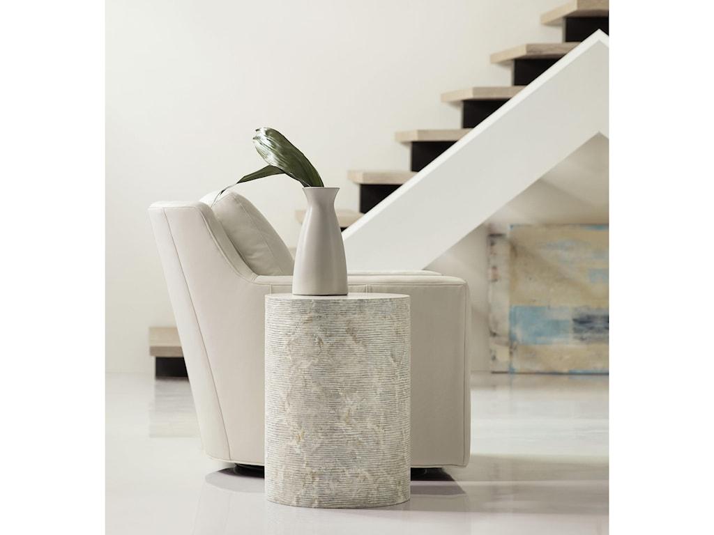 Hooker Furniture MelangeSpot Table