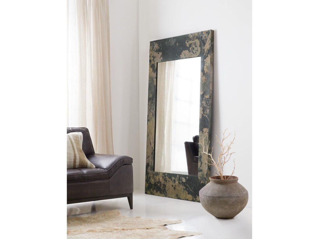 Hooker Furniture MelangeMirror