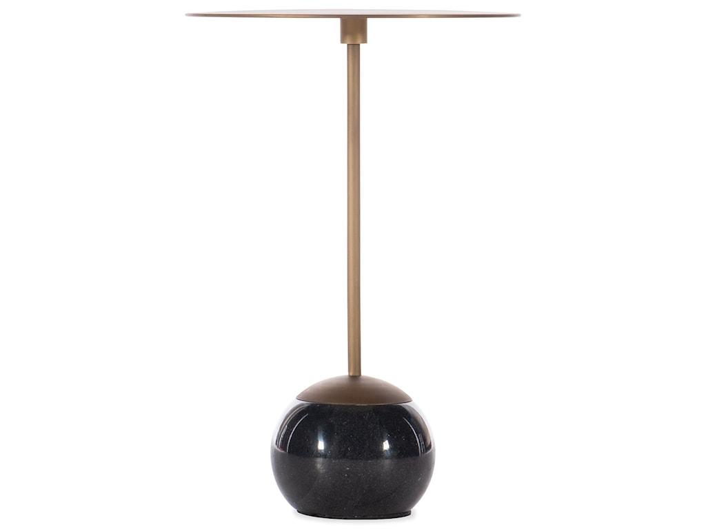 Hooker Furniture MelangeLeona Accent Table