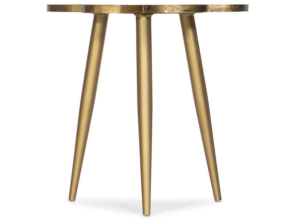 Hooker Furniture MelangeBain Accent Table