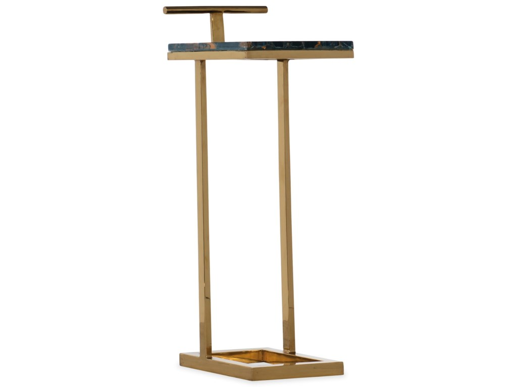 Hooker Furniture MelangeMara Accent Table