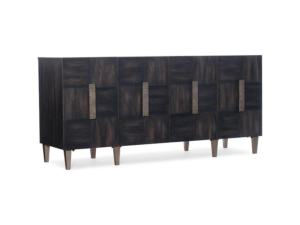 Hooker Furniture MelangeNeville Credenza