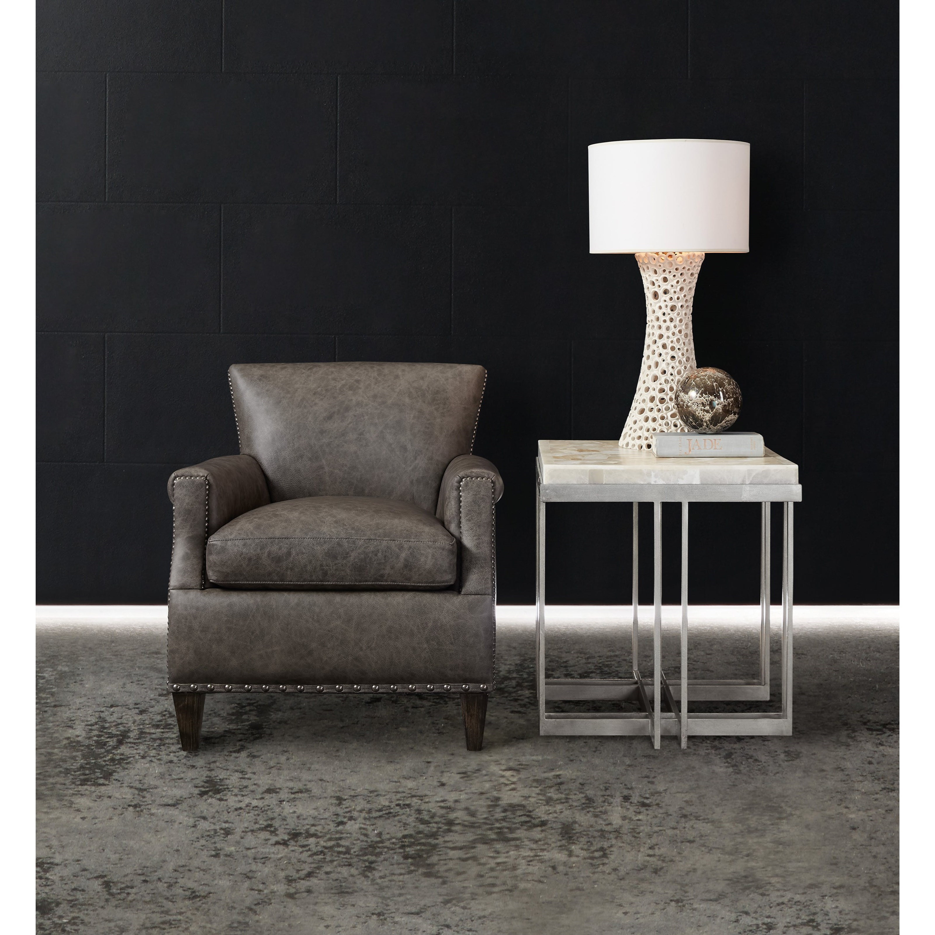 Mona/'s End Table