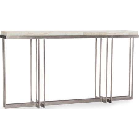 Blaire Console Table