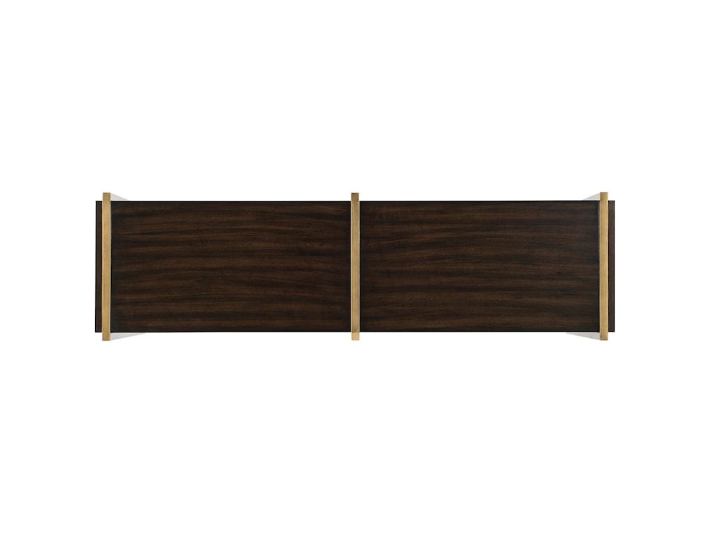Hooker Furniture MelangeClassic Credenza