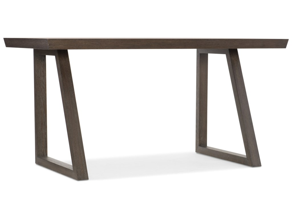 Hooker Furniture Miramar AventuraAndrea Writing Desk
